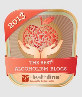 278x328_Best-Blog-Alcoholism