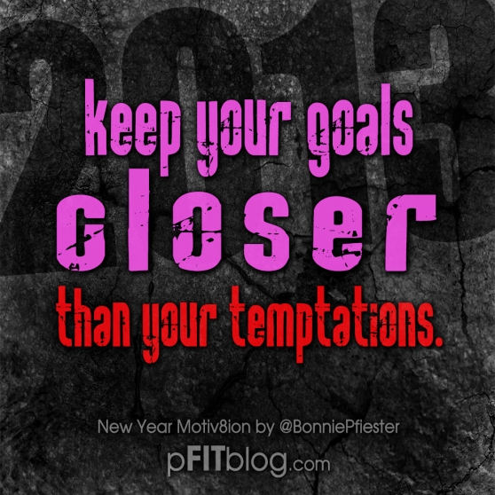 2013-keep-your-goals-close