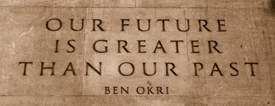 Quote_by_Ben_Okri_on_the_Memorial_Gates_at_the_Hyde_Park_Corner_end_of_Constitution_Hill_in_London,_UK