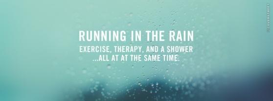 running_in_rain