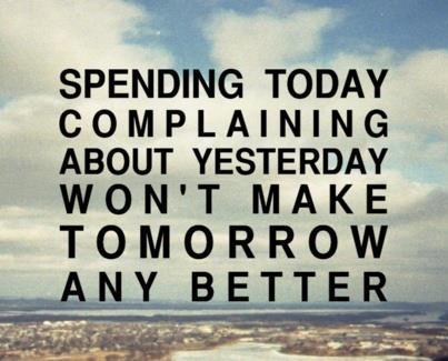 Spending_Today