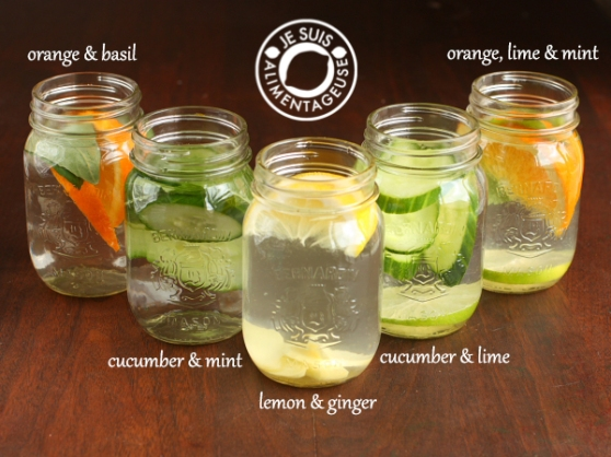 water_alimentageuse-com