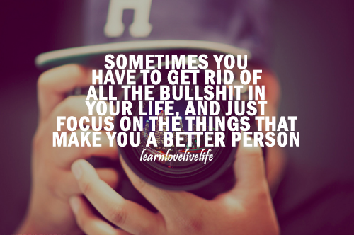 happy-quotes-about-life-tumblr