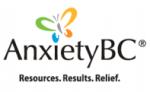 anxiety_BC