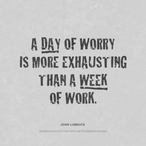 a-day-of-worry-inspirational-quotes